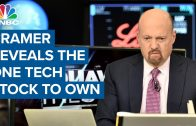 Jim-Cramer-reveals-the-one-tech-stock-to-own-if-you-could-only-buy-one-of-them