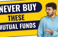 What are Mutual Funds and How to Select and Buy Mutual Funds in 2021?